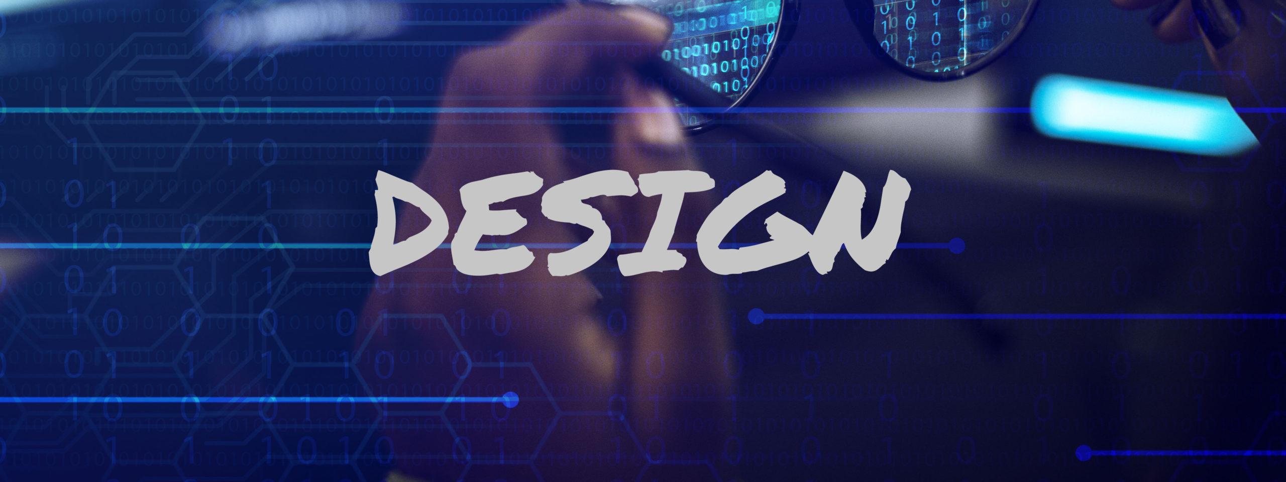 Leistbares Design